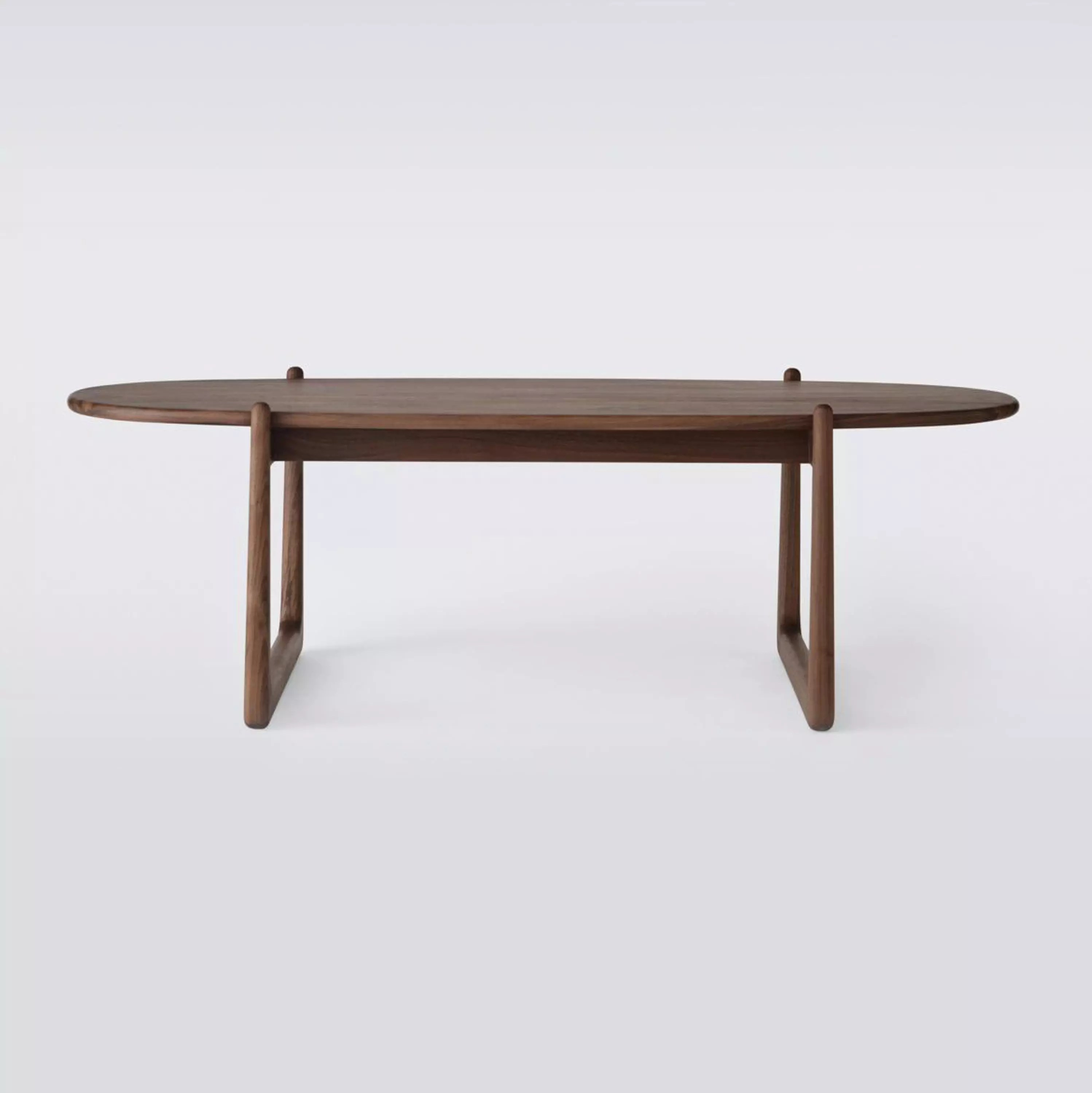 solid wood furniture coffee table and end tables japanese type wooden tea table buy solid wood furniture coffee table and end tables japanese