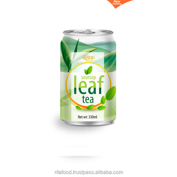 330ml canned best healthy