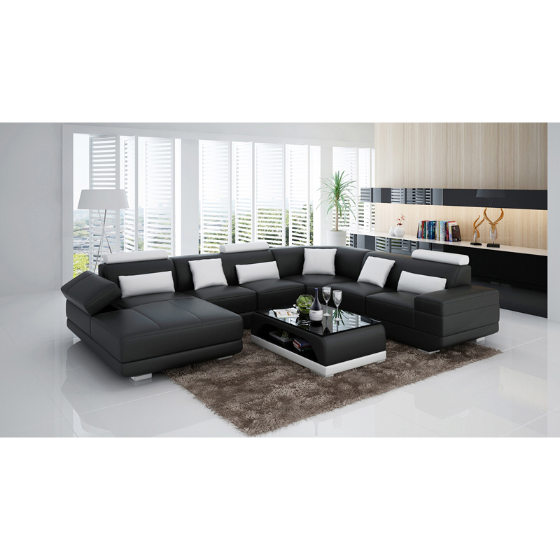 modern sofa designs south africa standard two seater size leather sofas suppliers and dark brown sectional set