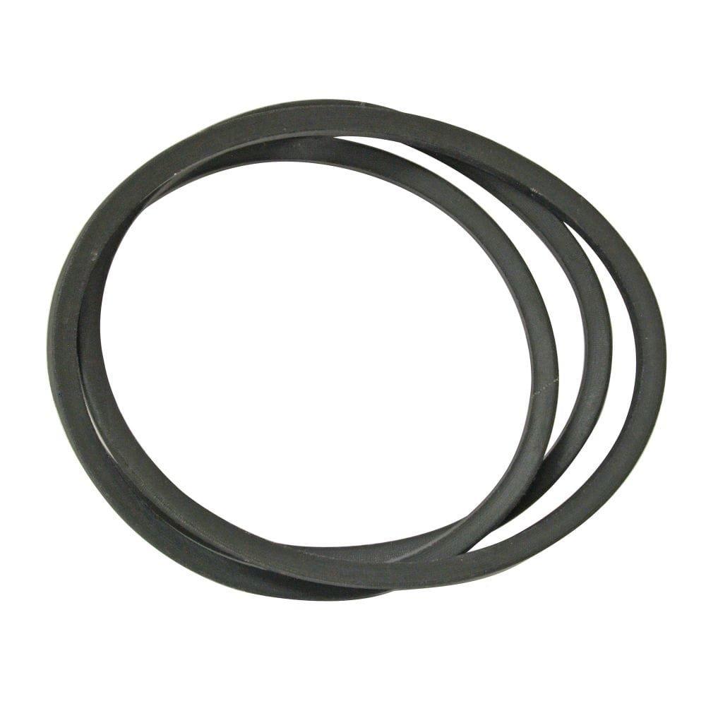 medium resolution of get quotations craftsman 532148763 lawn tractor blade drive belt genuine original equipment manufacturer oem part for