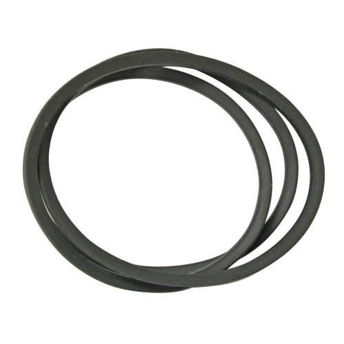 small resolution of get quotations craftsman 532148763 lawn tractor blade drive belt genuine original equipment manufacturer oem part for