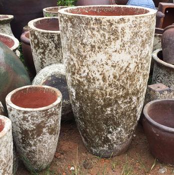 Large Flower Pots Wholesale Xl
