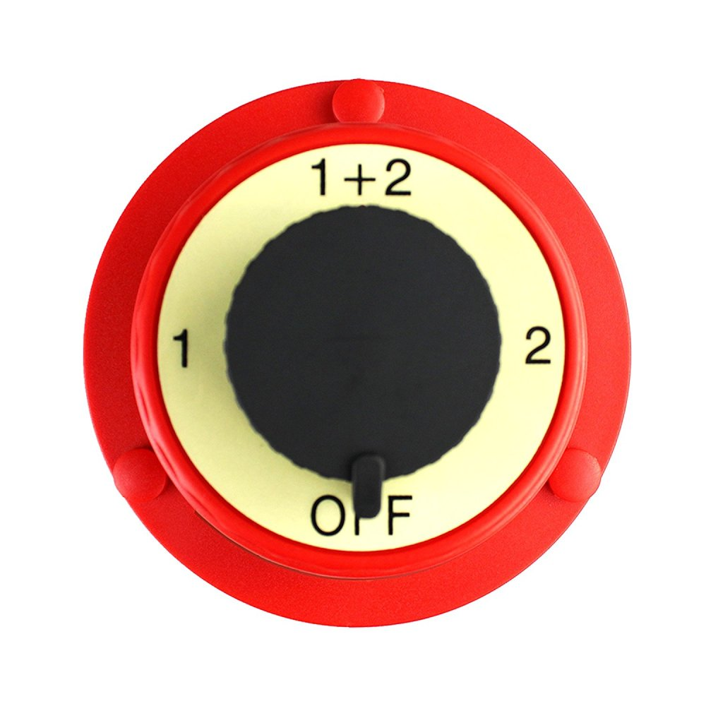 medium resolution of get quotations salt reef marine hardware marine battery switch for 12v boats rv s cars quick