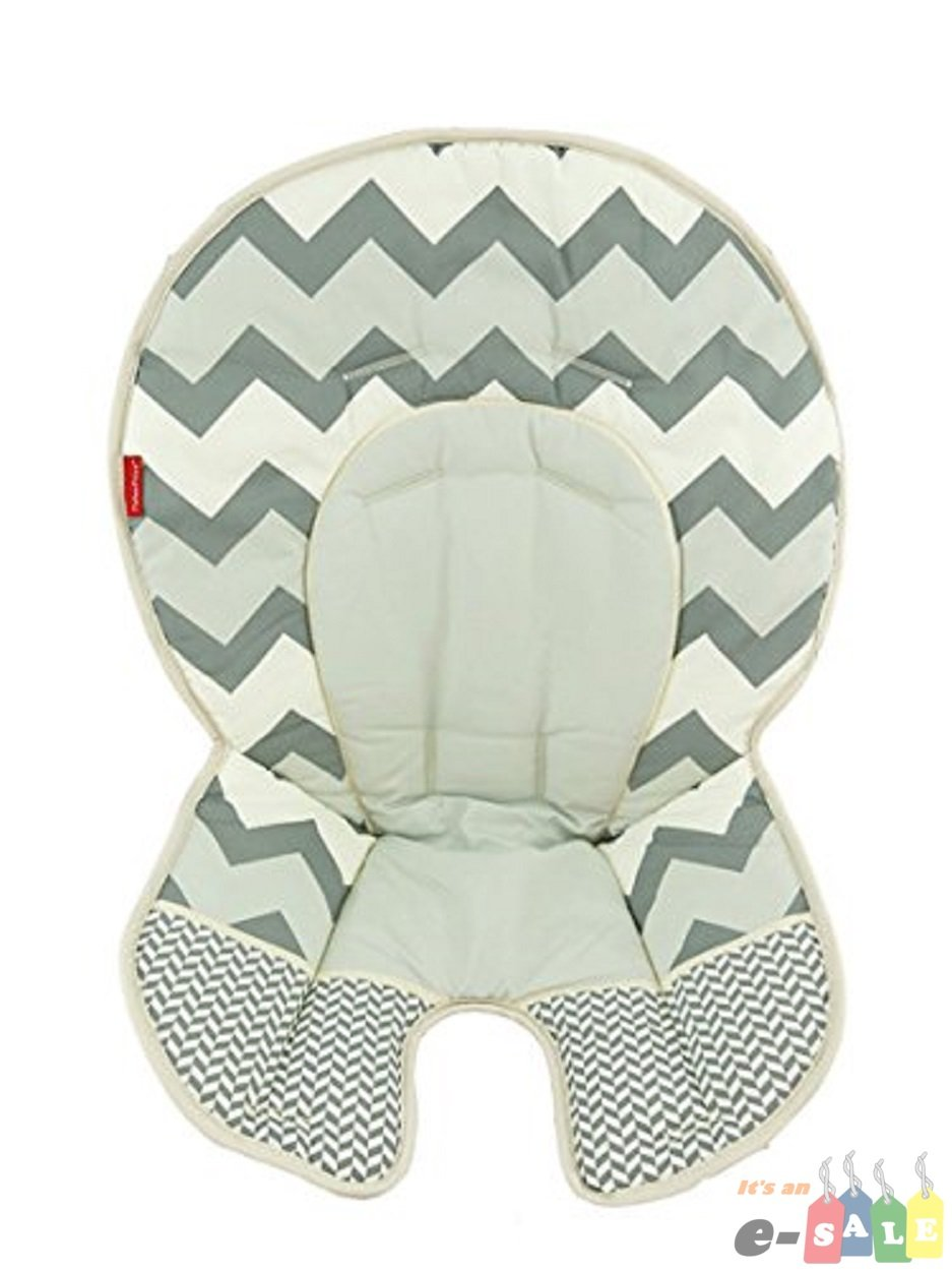 Fisher Price Baby Chair Cheap Fisher Price Baby Bouncer Chair Find Fisher Price Baby