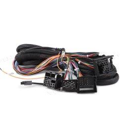 eonon a0577 extended installation wiring harness for eonon product bmw e46 e39 e53 wiring [ 1600 x 1600 Pixel ]