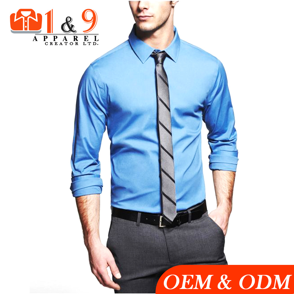 Party Shirts For Men
