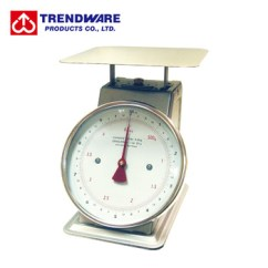 Kitchen Weight Scale Traditional Faucets Commercial Grade Compass Needle Type Buy