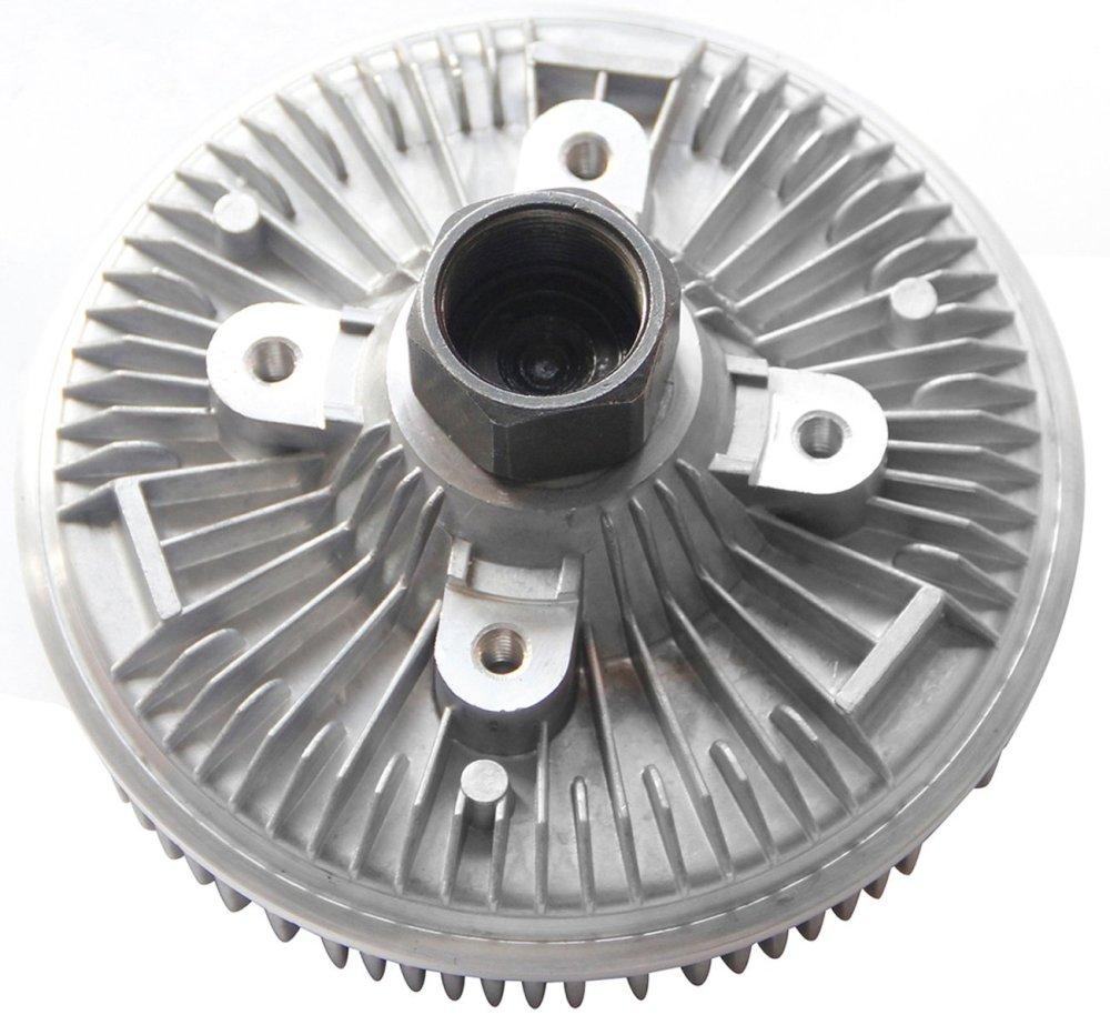 medium resolution of get quotations topaz 2790 cooling fan clutch for dodge 3 9l 5 2l 5 9l