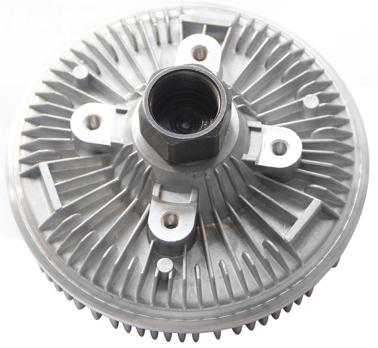hight resolution of get quotations topaz 2790 cooling fan clutch for dodge 3 9l 5 2l 5 9l