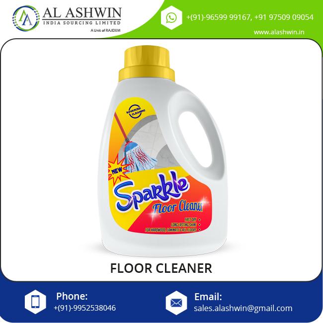 bulk exporter of industrial liquid tile floor cleaner buy industrial liquid tile floor cleaner tile floor cleaner floor cleaner price product on