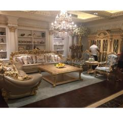 Classic Italian Furniture Living Room Entertainment Centers For Rooms In Stock Luxury Carved Sofa Buy Antique