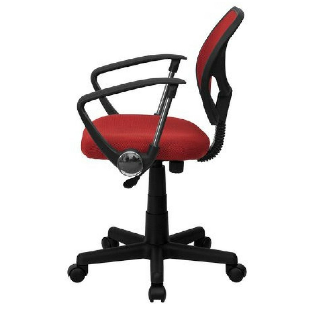 Cheap Computer Chair Cheap Comfy Computer Chair Find Comfy Computer Chair Deals On