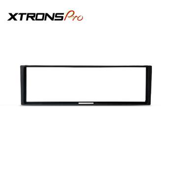 Xtrons Accesorios Para Coche Radio Fascia Panel Para