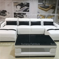 Fancy Sofa Set Design Most Comfortable Ikea Bed 2017 Latest Living Room Furniture Double Chaise L Shape Designs