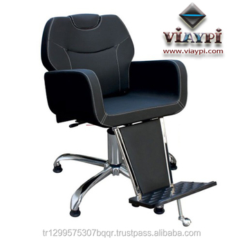 makeup chairs diy chair slipcover pattern hairdresser salon viaypi company beauty equipment