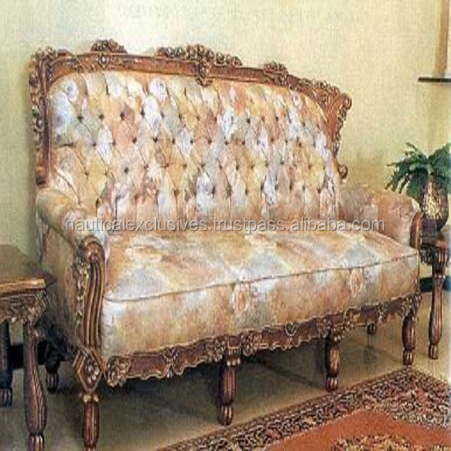 Wooden Furniture Design And Paint Ideas