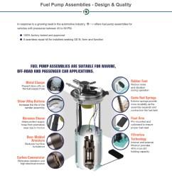 e10547m fuel pump module assembly for ford focus 2000 2004 2 0l 5t16 9h307 [ 900 x 1047 Pixel ]