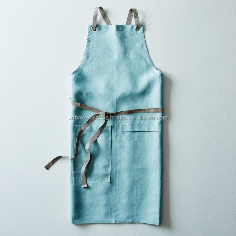 kitchen wear wholesale sinks apran sheif clothes jacket buy clothing