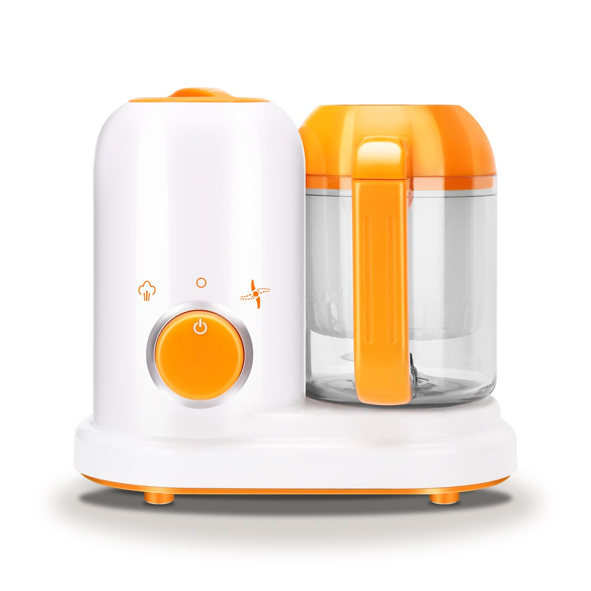 cheap baby food processor