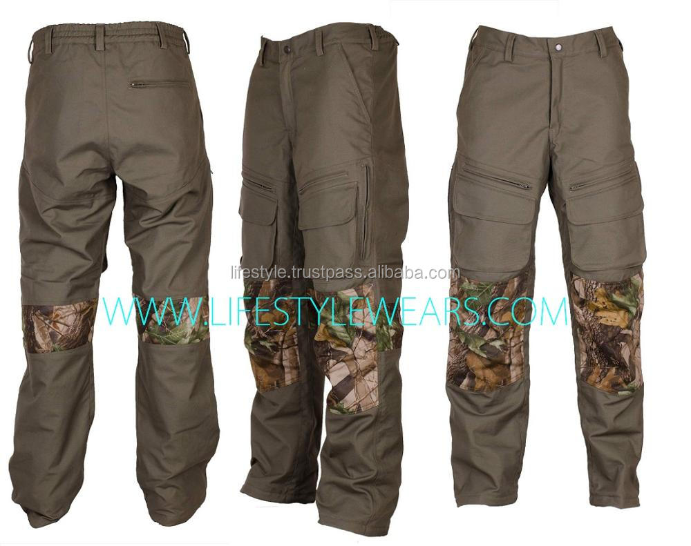 Chair Pants Hunting Shooting Chair Battery Heated Camo Hunting Pant Buy Motorcycle Camo Pants Waterproof Camo Pants Blaze Orange Hunting Pants Heated Hunting