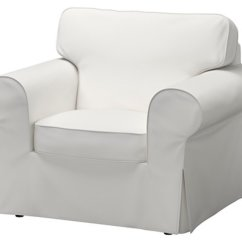 White Chair Ikea Outdoor Chairs Home Depot Cheap Sofa Find Deals On Line At Alibaba Com Get Quotations The Dense Cotton Ektorp Cover Replacement Is Custom Made For Armchair