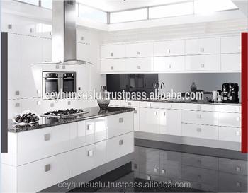 best kitchen cabinets small table ideas luccart 最好的产品白色厨柜 buy 最佳产品厨柜 工厂制造厨柜 白色厨柜