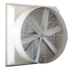 Kitchen Vent Fan High Table Portable Ventilation Exhaust Buy