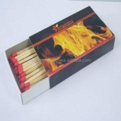 Kitchen Matches Outdoor Kitchens Naples Match Box