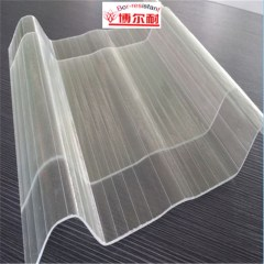 Bor Roofing Translucent Frp Sheet For Europe Buy