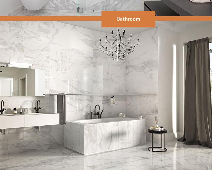 statue en marbre blanc naturel pour mur et sol prix d usine en chine buy marbre blanc marbre blanc statuario marbre blanc statuario pour mur et sol