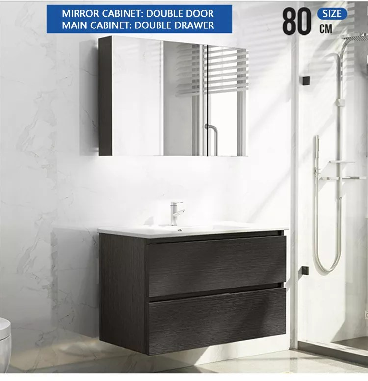 furniture set lowes closeouts bathroom vanities laundry sink cabinet combo buy laundry sink cabinet combo lowes closeouts bathroom vanities bathroom
