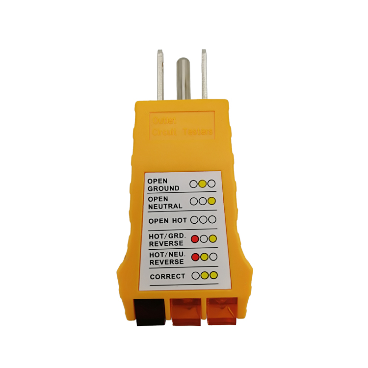 Isolated Ground Receptacle Wiring