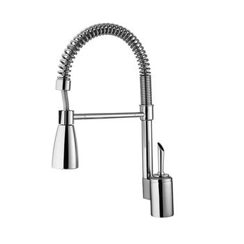 sanitary ware for kitchen faucet mixer, View sanitaryware