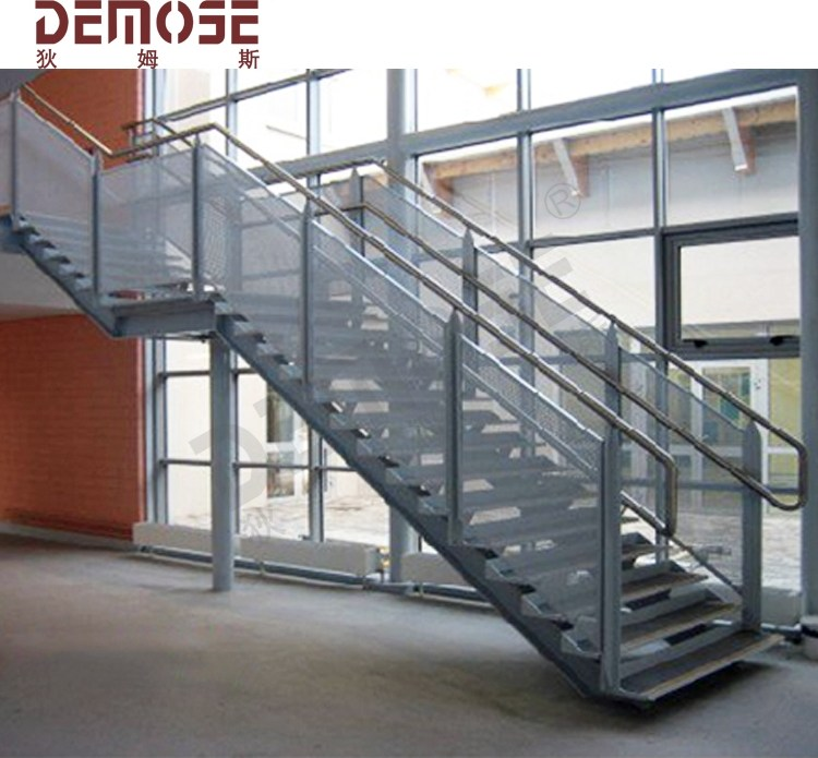 Metal Outdoor Iron Steps Stairs Buy Wrought Iron Handrails   Wrought Iron Handrails For Outside Steps   Front Porch   Stair Covering   Metal