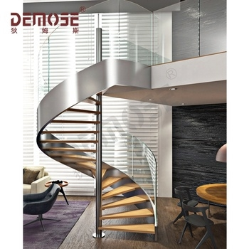Outdoor Spiral Staircase Prices Metal Spiral Stairs Buy Used | Used Outdoor Spiral Staircase For Sale | Trade Assurance | Alibaba | Wrought Iron | Deck | Alibaba Com