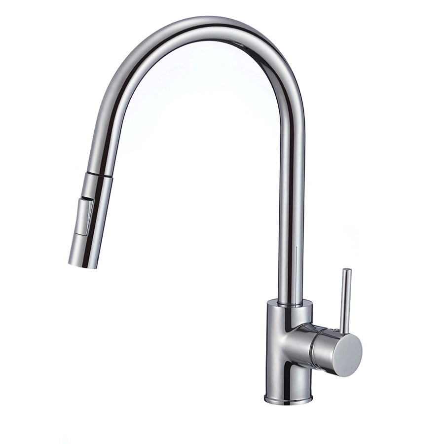 watermark kitchen long neck faucet buy long neck faucet long spout sink faucet low pressure kitchen faucet product on alibaba com