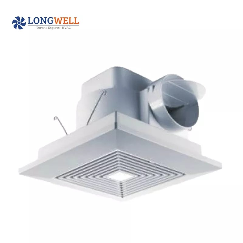 ac 220v 240v high quality room kitchen ceiling exhaust fan wall mounted bathroom exhaust fan buy exhaust fan bathroom exhaust fan wall mounted