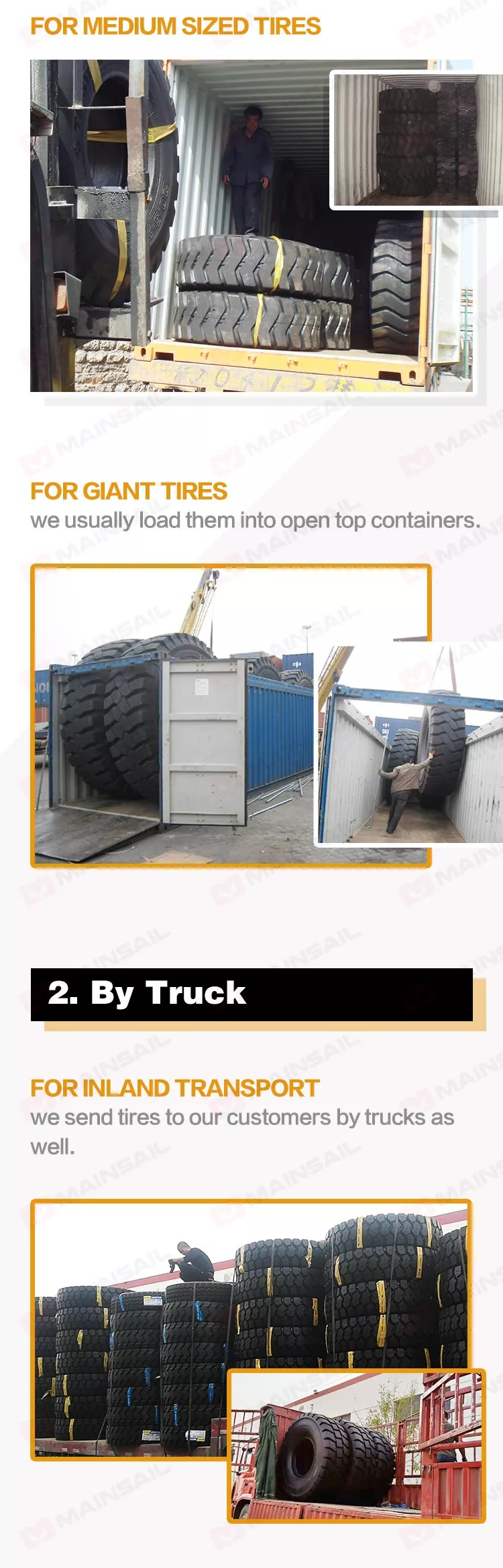 Giant Tires For Sale : giant, tires, BRAND, Tires, CB768,, Westlake, Goodride, Chaoyang, Brand,, Product, Details, Shuanglun, (Shanghai), Alibaba.com