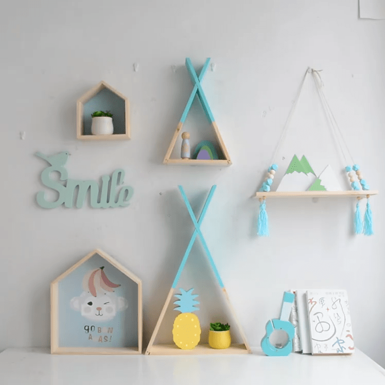 Wooden Airplane Rack Ornaments Decorative Shelves Wall Decor Kids Storage Box Wall Hanging Children S Room Decoration Buy Kids Decorations For Room Decorative Cardboard Storage Boxes Kids Decorative Wall Shelves Product On Alibaba Com
