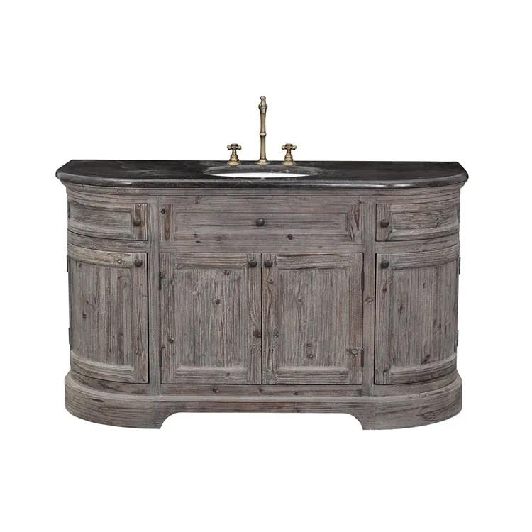 European Style Ningbo Antique Vintage Bathroom Vanity Cabinet Reproduction Solid Wooden Classic Hotel Vintage Bathroom Vanities Buy European Style Bathroom Vanities Bathroom Wooden Vanity Antique Bathroom Vanity Product On Alibaba Com