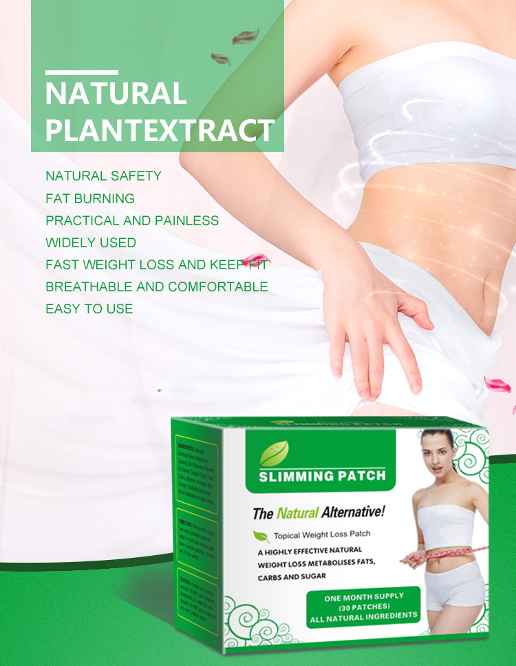 Slim Patch Instructions : patch, instructions, Patch, Patch,Herbal, Topical, Patches, Herbal, Patches,Magnet, Sliming, Patch,Weight, Product, Alibaba.com