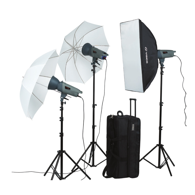 professional 220v studio lighting kit with umbrella softbox kit bag buy studio light kit studio flash light kit studio lighting kit product on