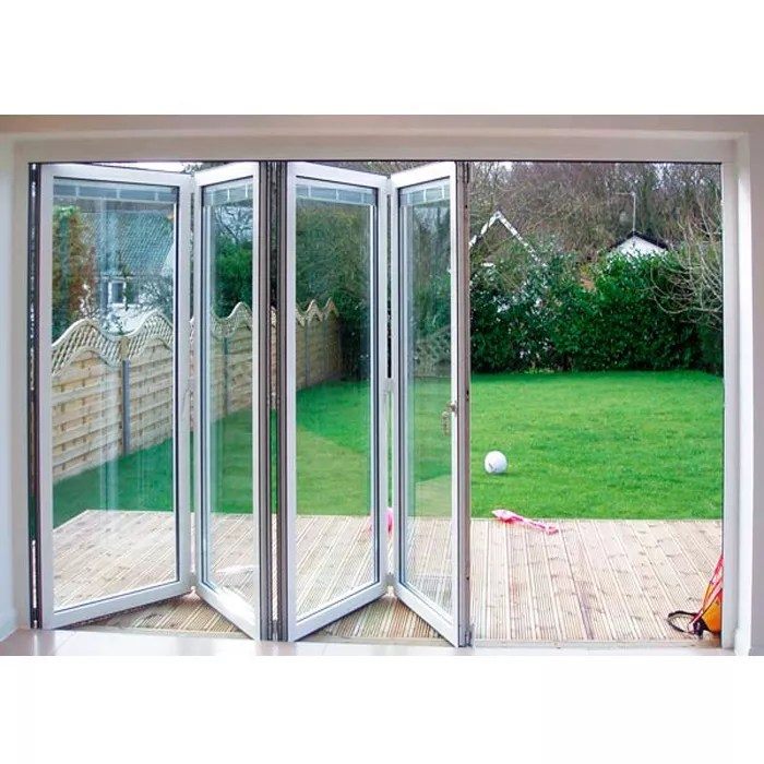 https www alibaba com product detail china factory supplier outdoor glass aluminum 62330587389 html