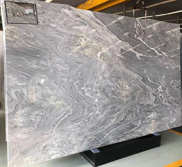 polished marble tile free marble samples flooring slabs silver grey marble buy white grey marble dark grey marble grey color marble product on