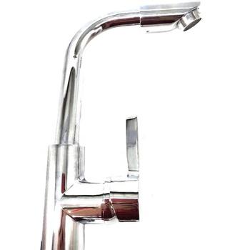 Nanan Guanshu Brass Sanitaire Wasserhahn Kitchen Sinks