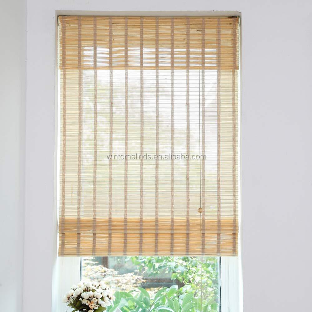 Bagno e cucina sono i locali in cui solitamente troviamo finestre di piccole dimensioni. Tonalita Manuale Pieghevole Di Bambu Di Bambu Tende A Pacchetto Per La Finestra Tenda Da Sole Buy Supporto Di Bambu Shades Finestra Cieca Controllo Manuale Di Bambu Tonalita Tonalita Di Bambu In Stile