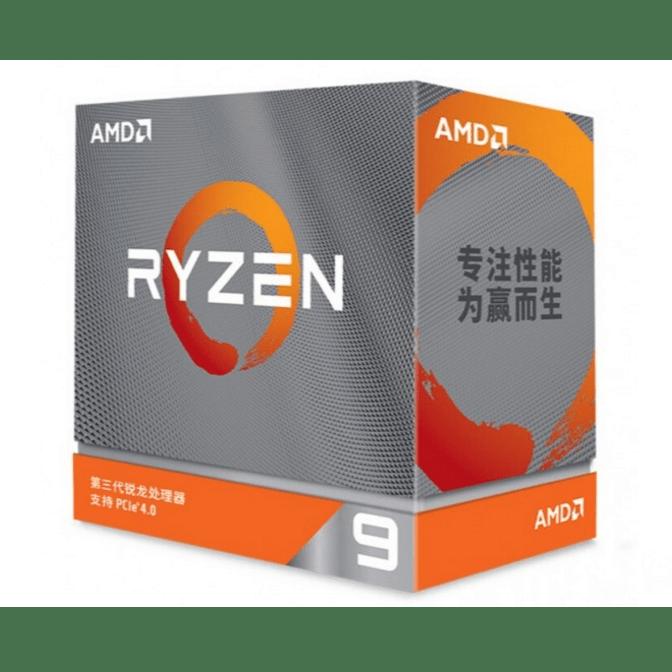 Hot Sale Brand New Desktop King Amd Ryzen 9 3950x Apu Processor 16 Core Socket Am4 - Buy Amd Cpu.Ryzen 9 3950x.Ryzen 3950x Product on Alibaba.com