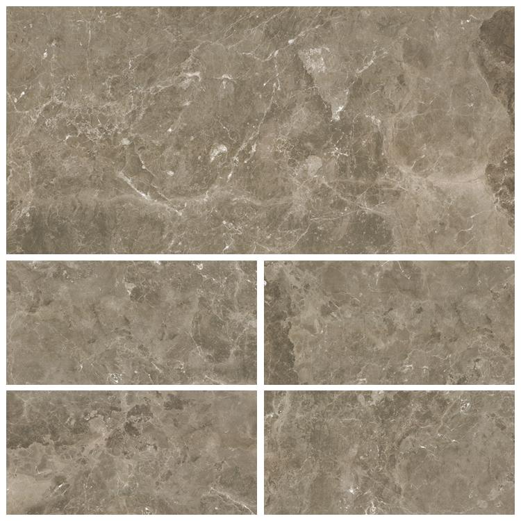 twyford marble threshold lowes kota stone flooring standard ceramic tile sizes buy standard ceramic tile sizes kota stone flooring marble threshold lowes product on alibaba com