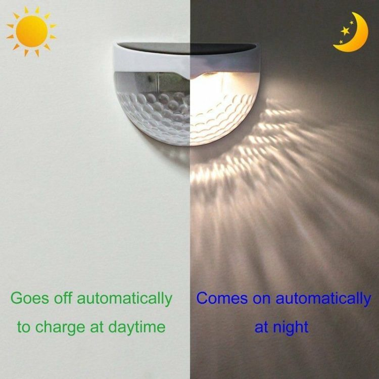 Solar Wall Light (29).jpg