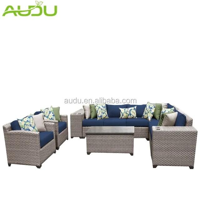 audu garden treasures patio furniture company wilson and fisher patio furniture buy patio furniture garden treasures patio furniture company wilson